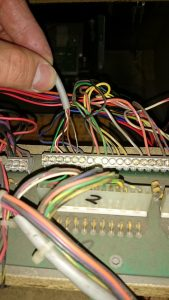 09_10_15_removed-video-connector-pins