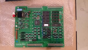 q-sound-board-original-chip_edited-1